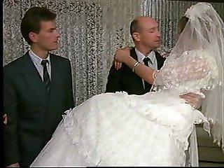Classic Eine Verdammt Heisse Braut Teil 1