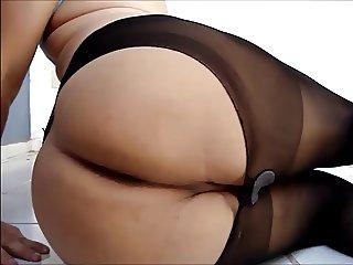 my hole hot