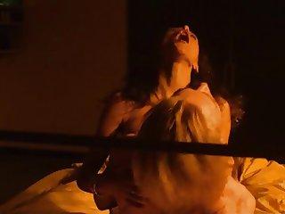 Suite 16 sex scenes