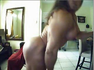 muscular latina 2