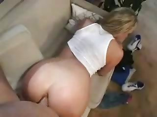 Get me off anal compilation