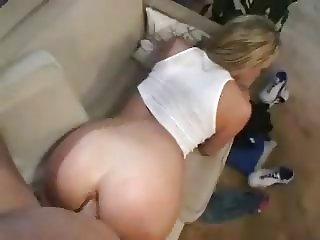 Get me off anal compilation