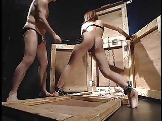 asian spank spanking asianspankee.com