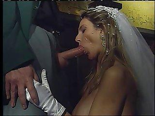 Beauty Bride Selen De Rosa