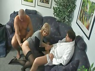 Top 1 Hookup Site Ejusthookup.Com Mature Wife Fucked