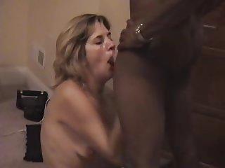 Cuckold Wife 3915