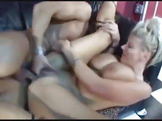 hot big titty sex