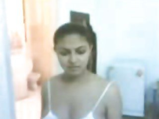 Rasha From Egypt 3 Movie In one Video