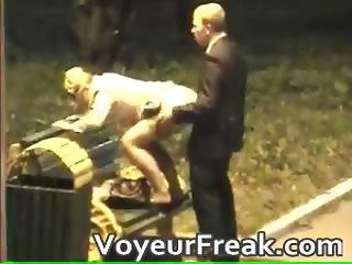 Horny blonde babe needs stiff rod part3