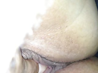 Love my wife 039 s pussy lips
