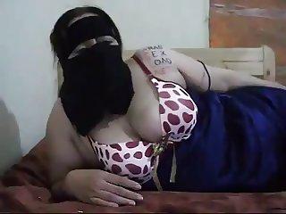 arabian women