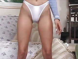 Awesome Panties
