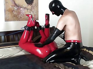 Latex Fun 16