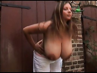Sexylabo We need Some love my tits Music Video