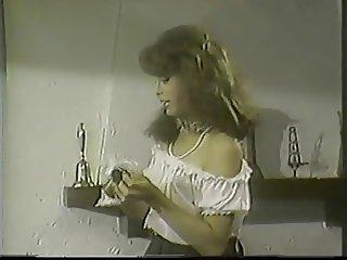 TS Maid