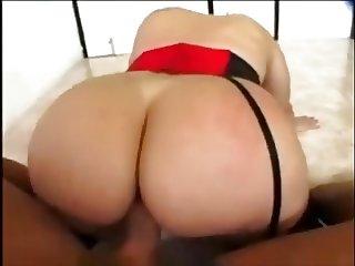 Pornstar Katy Spain Big Ass Milf