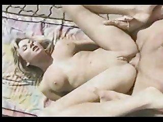 Amanda Holden porn flick