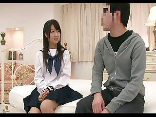 Shizuka Minamoto Defloration 5 5