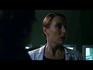 Andrea Sawatzki Das Experiment 2001