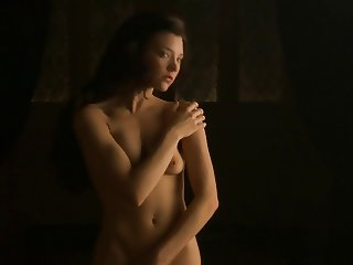 Natalie Dormer The Tudors 01 longer version