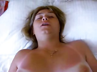 Fat russian whore