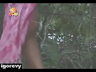 Aida Yespica Oops Upskirt Senza Mutande TV IGOREVY