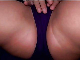 asian fucks euro swimsuit woman 3 censored