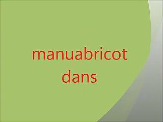 MANUABRICOT