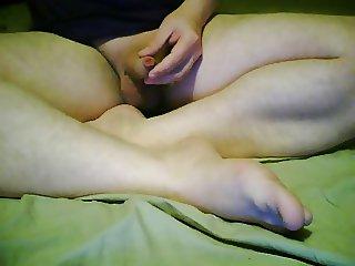 Anal Masturbation and Fingering
