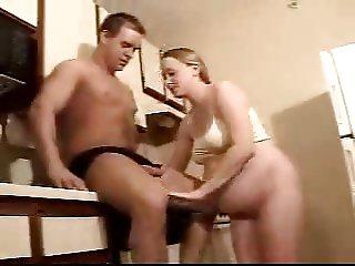 a bitch pregnant make a porn film