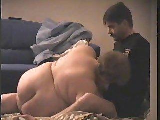 Big Fat Mama